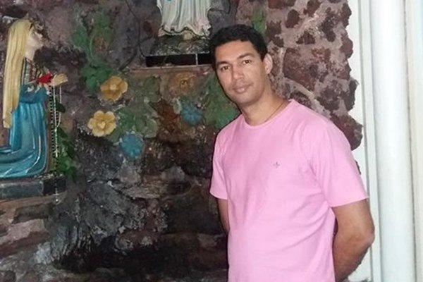 major-do-Corpo-de-Bombeiros-do-DF-Paulo-Thiago-Barreto-candidato-ao-GDF-pelo-PRTB11