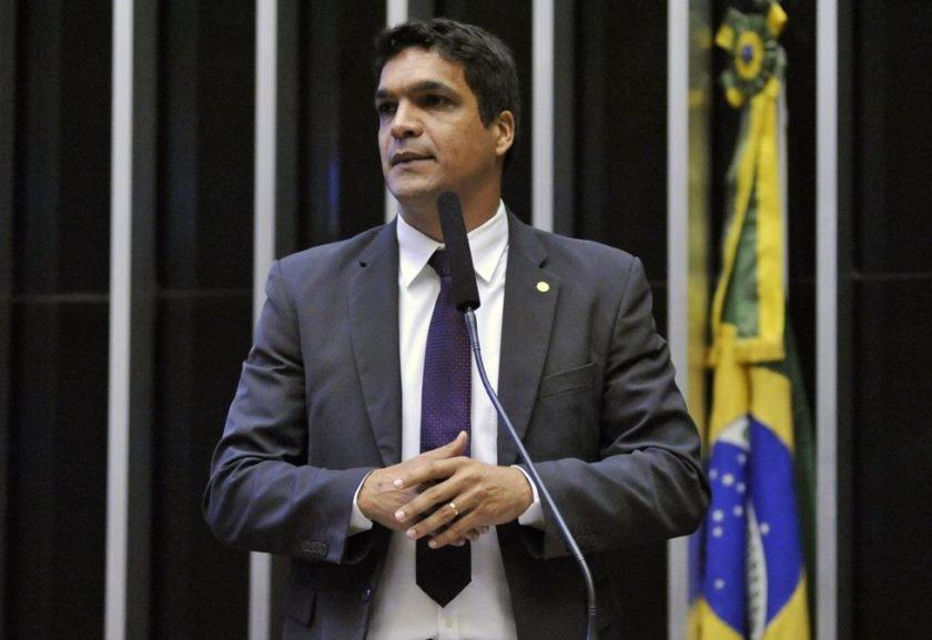 Alex Ferreira/Agência Câmara