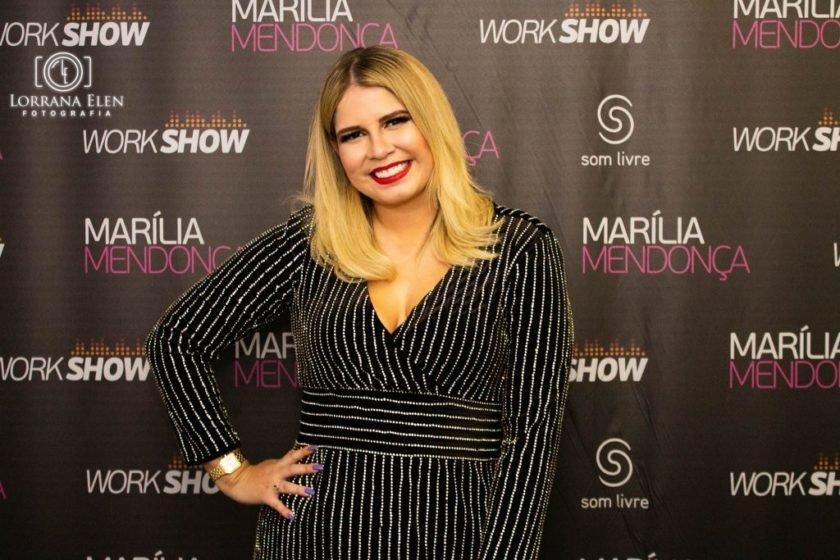 marilia-mendonca-lorrana-elen-1024x683