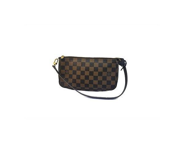 Louis Vuitton Pochette 2
