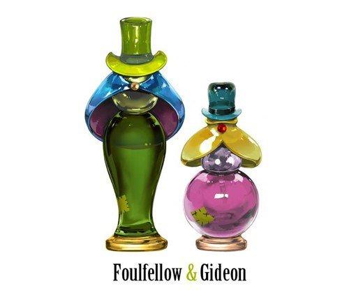 perfumes-viloes-disney-1