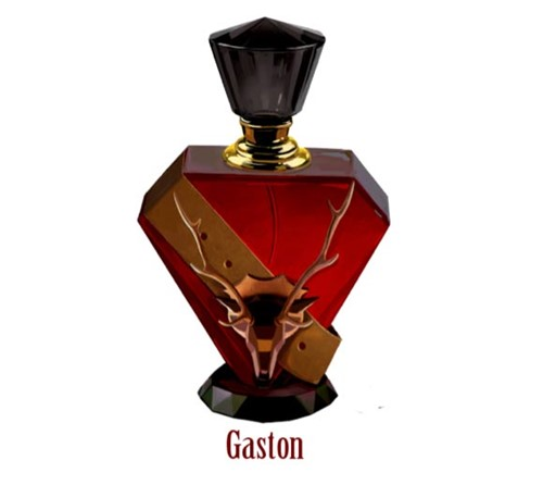 perfumes-viloes-disney-16