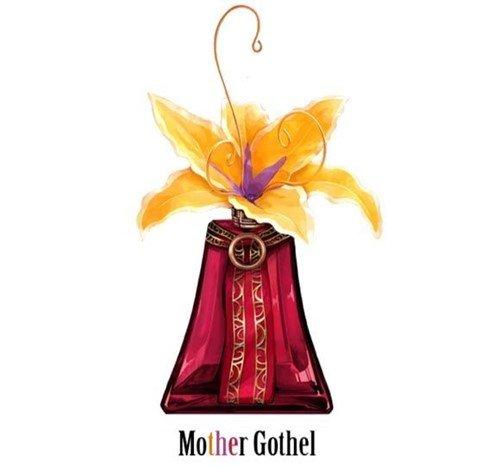 perfumes-viloes-disney-17