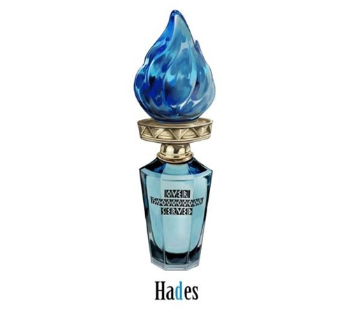 perfumes-viloes-disney-18