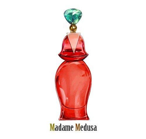 perfumes-viloes-disney-20
