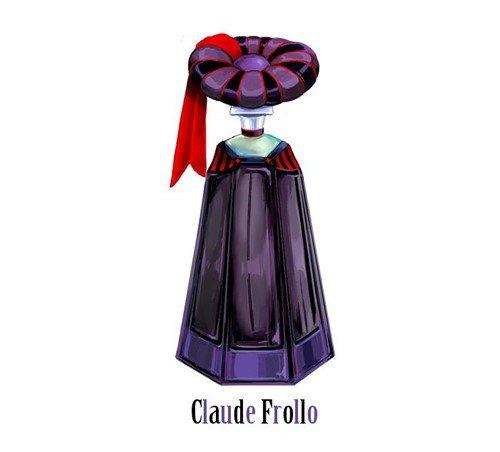 perfumes-viloes-disney-24