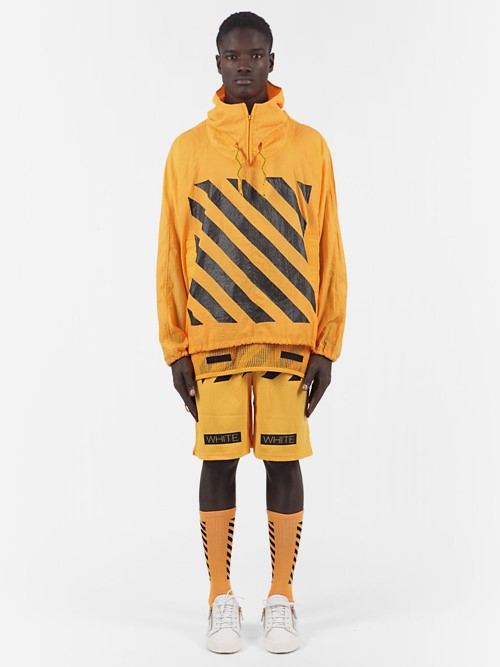 SS14 OFF-WHITE