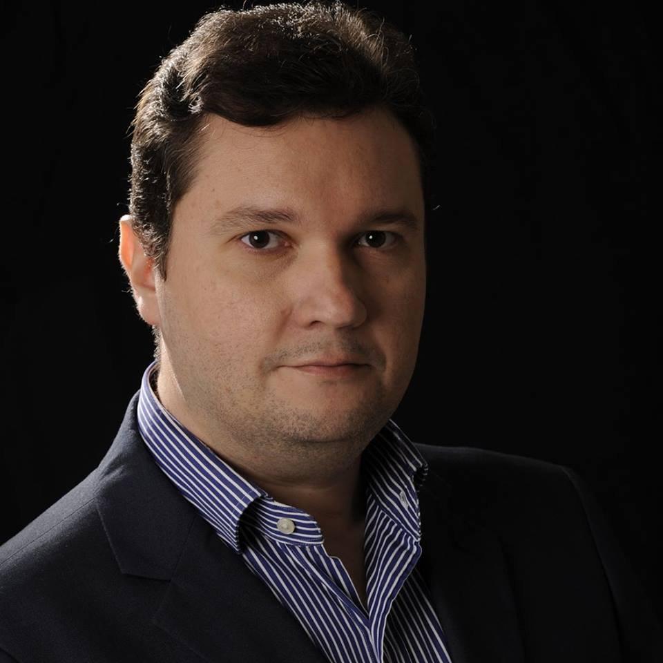 fábio sérvio candidato governador piauí psl