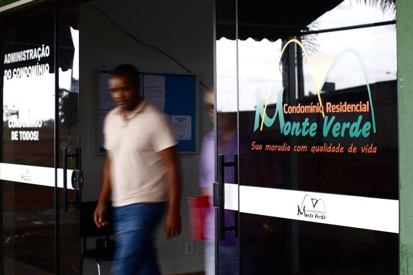Monte Verde 4
