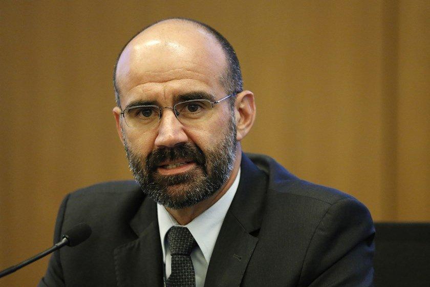 Beto Nociti/Banco Central do Brasil