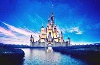 Disney/Reprodução