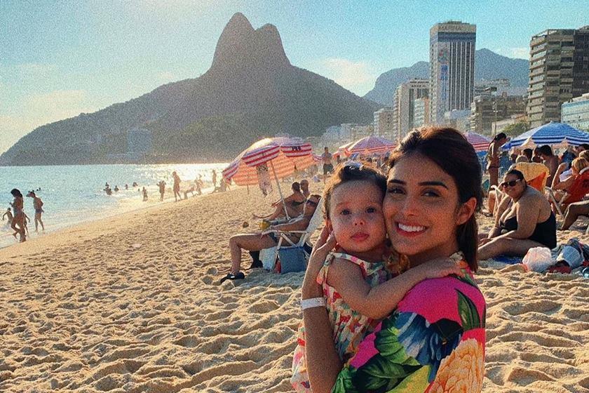 Letícia Almeida