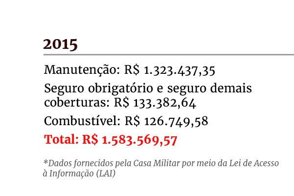 Info_custo de helicóptero_galeria-04