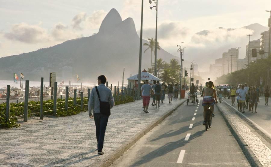 Gachot Films/Divulgação