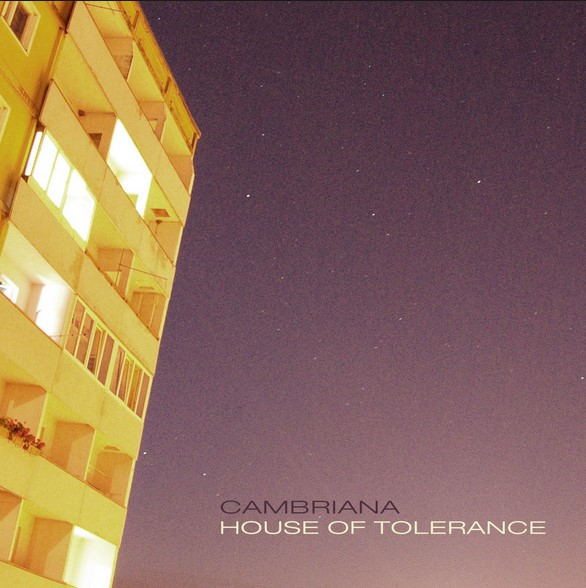 cambriana house of tolerance