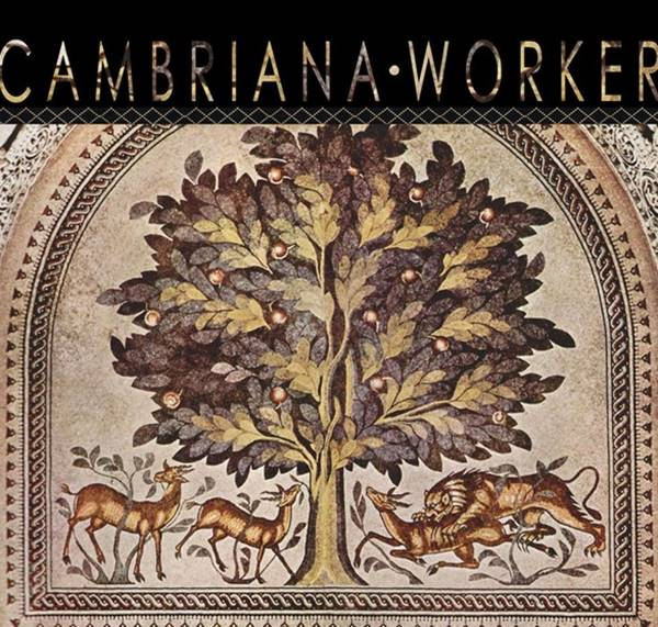 cambriana worker