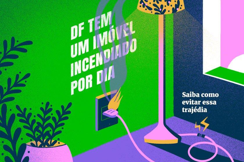 Abre_Acidente-eletricos_para-word
