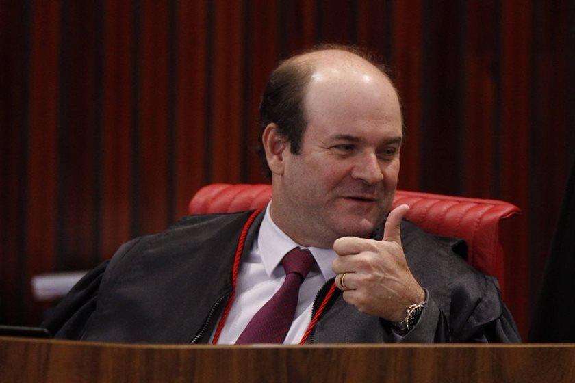 julgamento registro Lula TSE