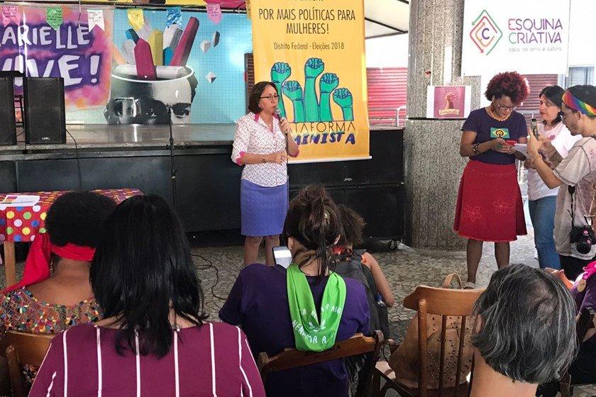 Ana Luiza Vinhote