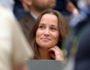 Divulgação/ Getty Images