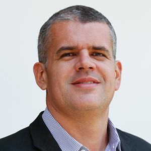 Allan Rabelo