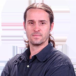 Daniel Ferreira