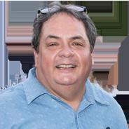 Rodolfo Kuhn