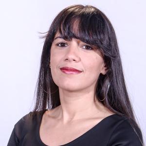 Viviane Novais