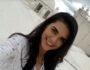 Arquivo pessoal/Facebook/raynéia gabrielle lima
