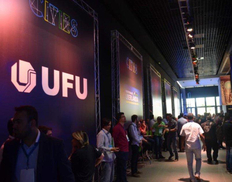 Divulgação/UFU