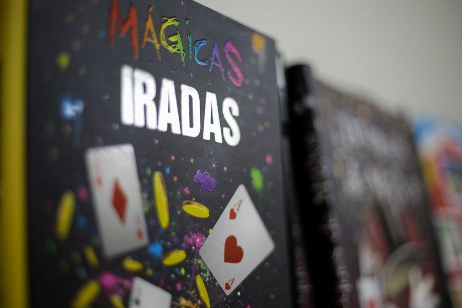 140918 WR LIVREIROS DA CIDADE-11