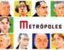 Arte/Metrópoles