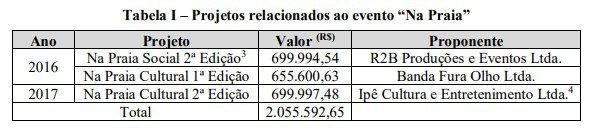 MPCDF/Divulgação