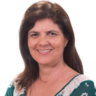 Márcia Delgado