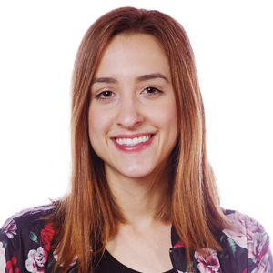 Rebeca Ligabue