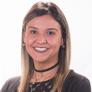 Nathália Cardim