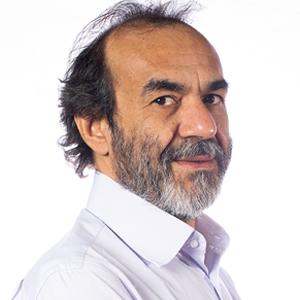 Eumano Silva