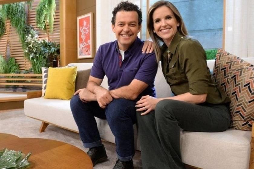 TV Globo/Divulgação