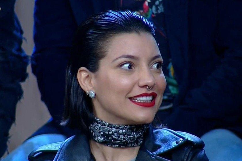 Gabi Prado