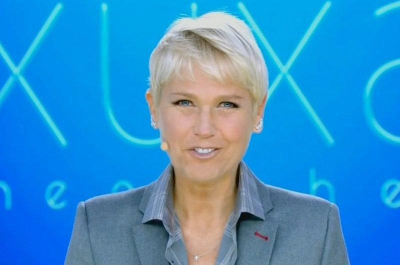 Tem Na Web - Xuxa abre o jogo sobre Playboy, pacto com o Diabo e risco de ser presa
