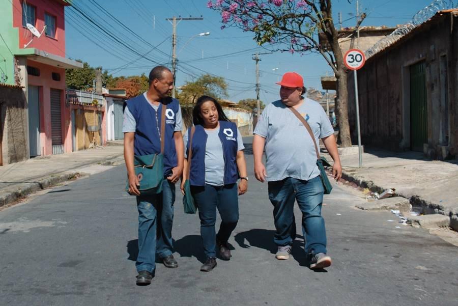 Thiago Macêdo Correia/Divulgação