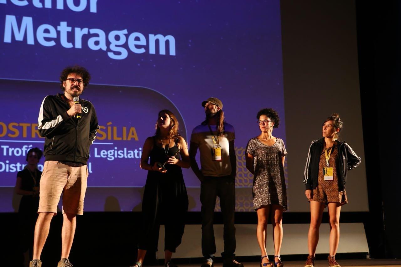 tiago de aragão festival de brasília