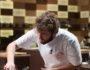 Carlos Reinis / Band TV / Reprodução