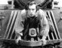 Buster Keaton/Divulgação