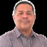 Carlos Estênio Brasilino