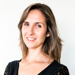 Carolina Vicentin