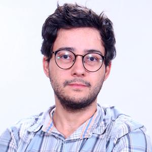 Fernando Caixeta