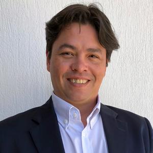 Gustavo Nishiguti