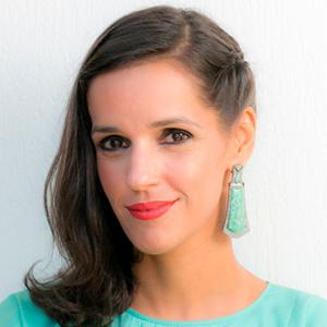 Ilca Maria Estevão