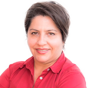 Luciana Lima
